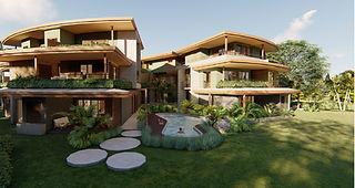 Nekaui-Residence-Costa-Rica-Beach-Home-L
