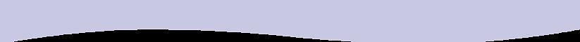 LIR-Web_Wave-Solid Purple-Dn.png