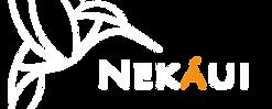 Nekaui_Logo-Header.png