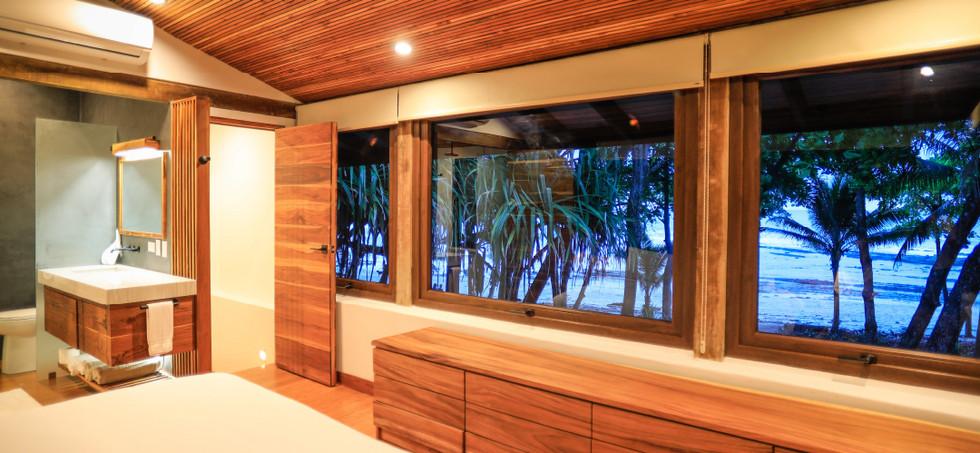 Nekaui-Property-costa-rica-rental-beach-