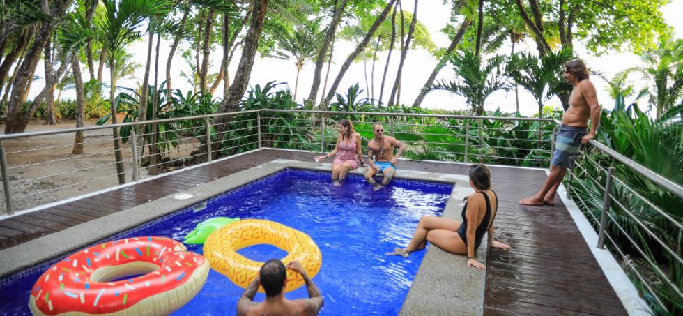 Nekaui-Property-costa-rica-vacation-rent