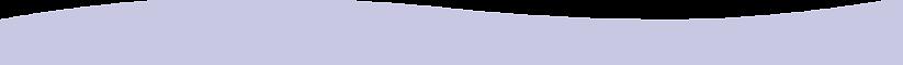 LIR-Web_Wave-Solid Purple-Up.png