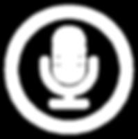 Icons v2_Workshops.png