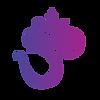 LIR-Web_Logo-Header.png