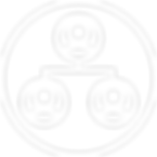 Optitude_Icon-leadership-white.png