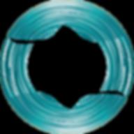 SFC-Logo-icon-01.png