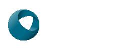 Optitude_Logo-Header.png