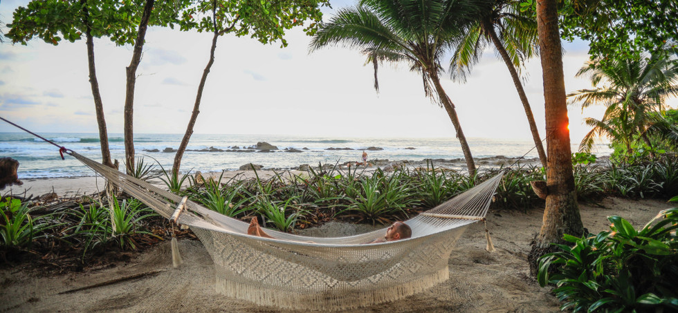 Nekaui-Property-costa-rica-beach-relax.j
