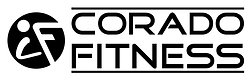 Corado Fitness Logo with Bars-01.png