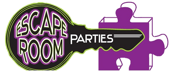Cropped%20Logo_edited.png