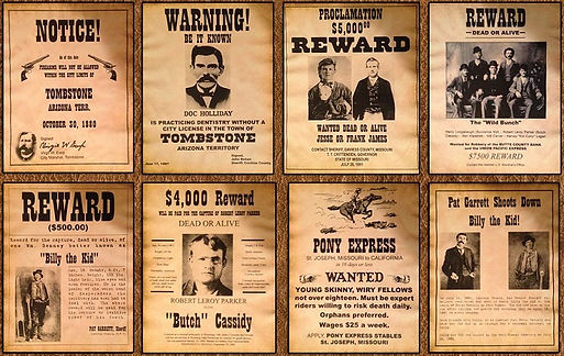 wanted Collage poster.jpg