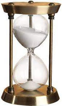 Hour glass.jpg
