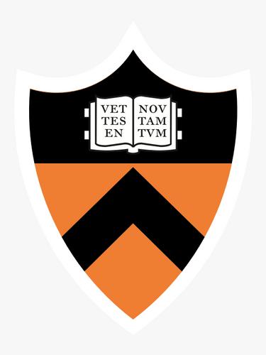 353-3531691_shield-princeton-university-