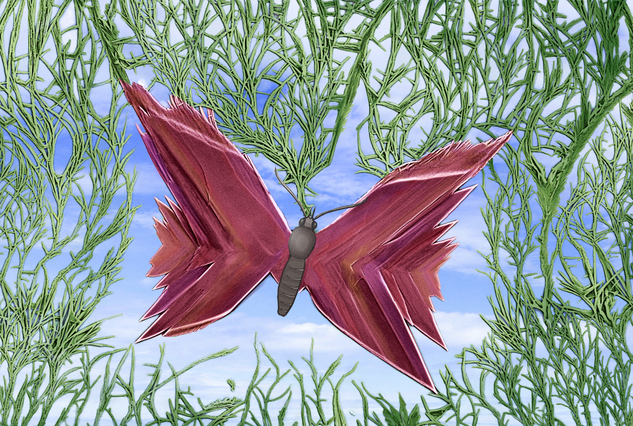 Crystal_butterfly.png