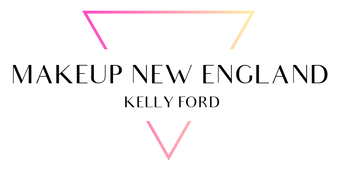 transparent_logo.png