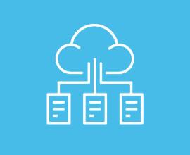 service_infrastructure_1.jpg
