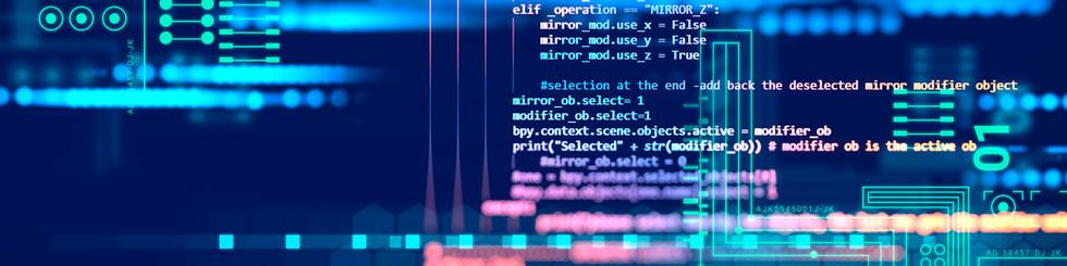 digital_engineering.jpg