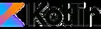 logo_kotlin.png