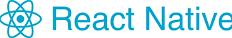 logo_react.png