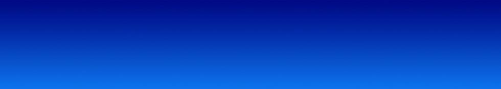 gradient_section_backgr.png
