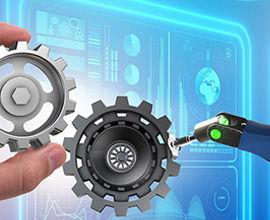 service_intelligent_automation_2.jpg