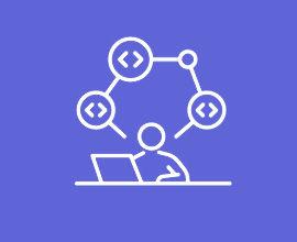 service_digital_engineering_1.jpg