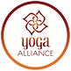 yoga-alliance-logo.png