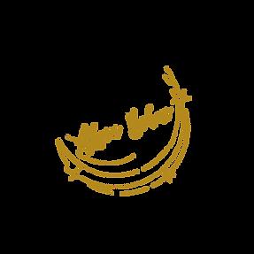 Logo Akaa Behar fond transparent.png