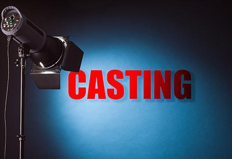 Female Model Casting for Atlanta Video Shoot