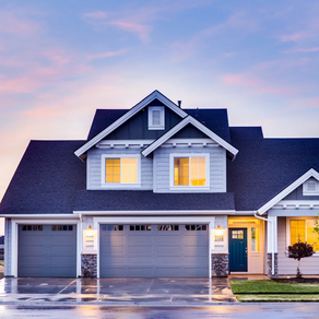 Home Buying For First Time Buyers