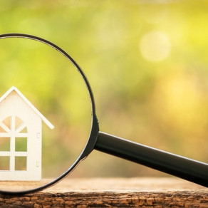 Home Buying For First Time Buyers (Part 4)