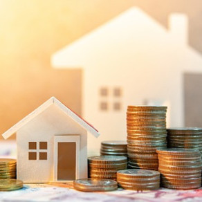 Home Buying For First Time Buyers (Part 2)