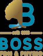 Finales_Logo.png