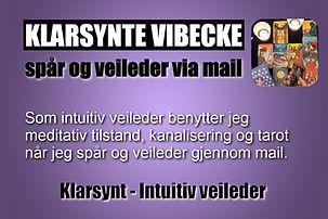 KLARSYNTE-VIBECKE.jpg