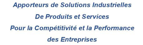 Apporteurs de Solutions.JPG