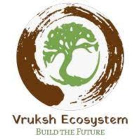 vruksha ecosystem.jpg