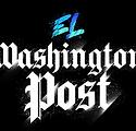 EL_WASHINGTON_POST_12_09_19_STACKED_BANN