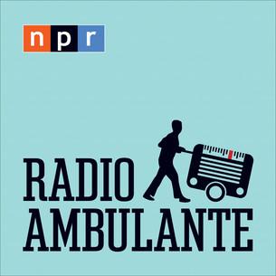 3. Podcast recomendado