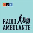 Radio Ambulante