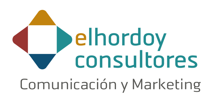 Logo elhordoy consultores-01.png