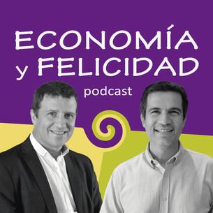 5. Poder es poder en Colombia y el mundo