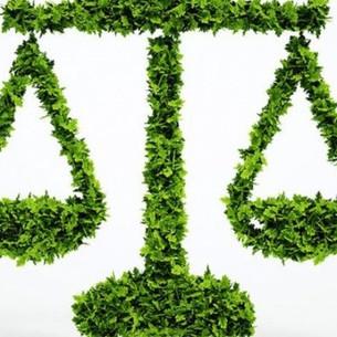 A luchar por la Justicia Ambiental