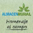 Almacén Rural