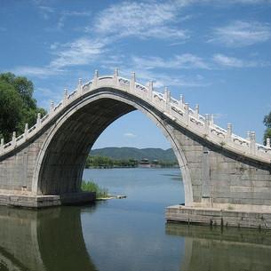 Tiempo de construir más puentes