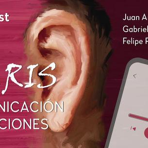 Comunicación digital con énfasis en bien público