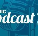 lacnic_podcast_news_2020.jpg
