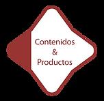 Resumen_Elhordoy_dimensiones_y_tácticas