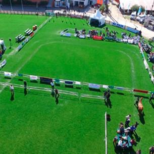 Expo Prado 2020 y el lanzamiento del sello Uruguay Wools se destacan