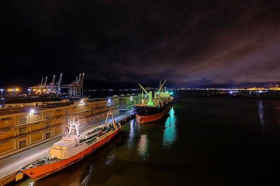 Puerto de Montevideo.jpeg