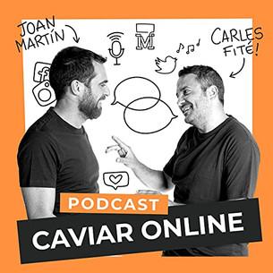 26. Éxito empresarial con un podcast